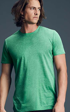 5684504f Wholesale Ringspun Cotton T-shirts | ANVIL® Featherweight, Stock up ...