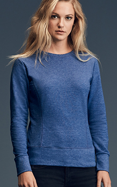 Wholesale Fleece For Cool Weather Anvil French Terry Stock Up Usa Anvil By Gildan